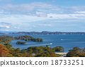 matsuhima,matsushima,bay 18733251