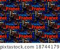France Paris Terror 18744179