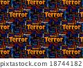 Terror France Paris 18744182