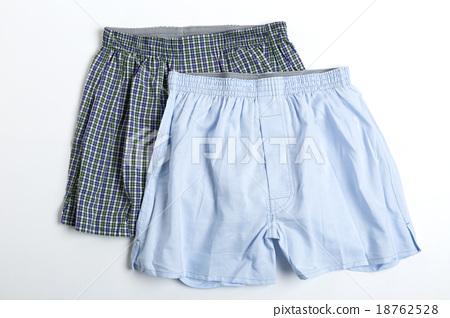 Men's trunks 18762528