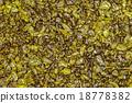 Gunpowder Green Tea 18778382