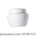 bottle, container, cosmetic 18785723