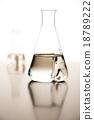 Measuring glasses 18789222
