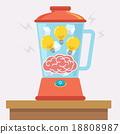 blending Idea 18808987