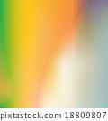 Blur background 18809807