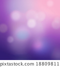 Blur background 18809811