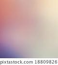 Blur background 18809826