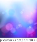 Blur background 18809833
