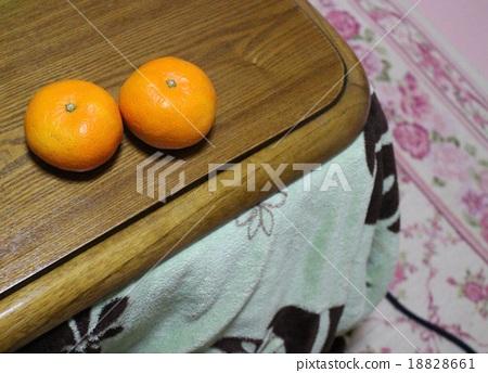 A kotatsu 18828661
