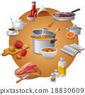 tasty meals 18830609
