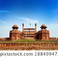 要塞 碉堡 堡壘 18840947