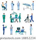 ทางการแพทย์,การแพทย์,คน 18852234