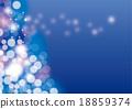 Christmas image 18859374