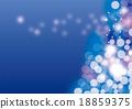 Christmas image 18859375