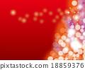 Christmas image 18859376