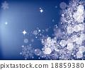 Christmas image 18859380