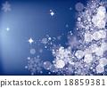 Christmas image 18859381