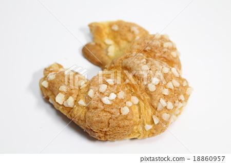 Croissant 18860957