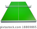 Table tennis 18869865
