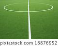 녹색, 풋살, 클럽 18876952