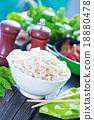 noodles 18880478