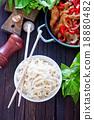 noodles 18880482