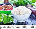 noodles 18880483