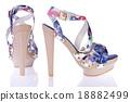 platform sandals 18882499