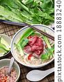 越南菜 越南 烹飪 18883240