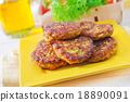 cutlets 18890091