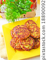 cutlets 18890092