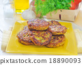 cutlets 18890093