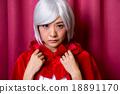 Akihabara (โปรดตรวจสอบประเพณีและข้อห้ามที่มี) 18891170