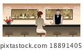 Bar 18891405