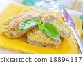 cutlets 18894137