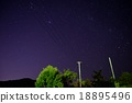astral, star, landscape 18895496