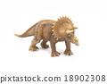 Ceratopsidae Dinosoaurs 18902308