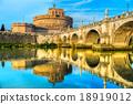 Rome, Italy. 18919012