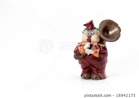 musicman 18942175