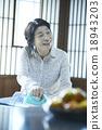 微笑 熨斗 鐵 18943203