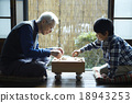 computer game, shogi, gaming 18943253