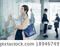 College Student, message board, bulletin board 18946749