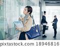 College Student, message board, bulletin board 18946816