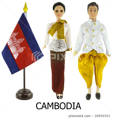 dating a cambodian guy 10 reasons cambodia should top your gay travel check out the 10 things i learned as a gay man passing through, and move cambodia to.