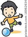 bowling, ball, balls 18962634
