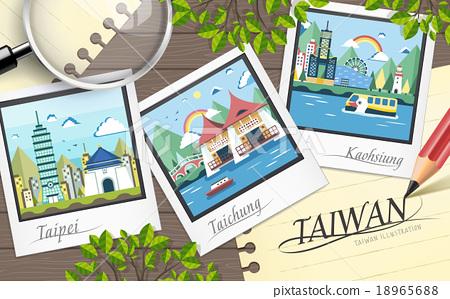 台灣 記憶體 內存 18965688