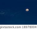 Moon 18978004