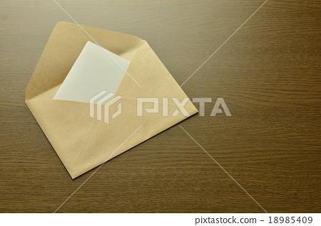 一封信 18985409