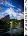 Sugar Loaf mountain 18994976