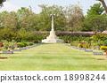 graveyard 18998244